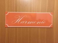 Apartment Harmonie
