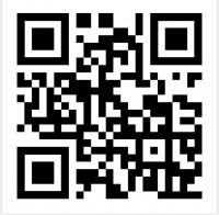 4701BEDA-6523-4402-8CC0-B22E423A2742.jpeg